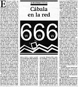 666-cabala.jpg