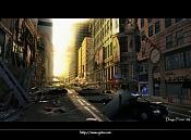 Desolate City-desolatecity.jpg