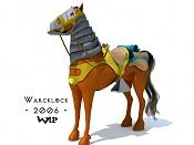 Personajillos cartoon-horse.wip.jpg