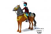 Personajillos cartoon-rider_on.wip.jpg