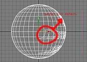 Dudas sobre el shape merge-muestra3.jpg