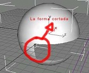 Dudas sobre el shapemerge-muestra2.jpg