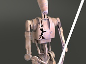 Battle Droid-battle_droid_wip_102_tatto_3.jpg