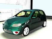 segundo modelado de coche-tf55.jpg