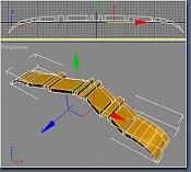 Como modelar textura de llanta -pagew_pic04.jpg