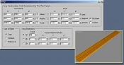 Como modelar textura de llanta -pagew_pic05.jpg