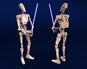 Battle Droid-battle_droid_wip_105.jpg
