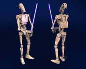 Battle Droid-battle_droid_wip_105.jpg