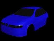 Mi primer coche: Seat Leon-3.jpg