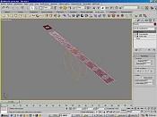 Como modelar textura de llanta -liston-rojo.jpg