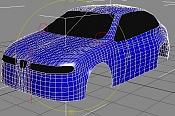 Mi primer coche: Seat Leon-1.jpg