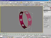 Modelar textura de llanta-liston-rojo-curvo.jpg