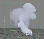 Dynamite v1 1  simulador de fluidos -smokesim1.jpg