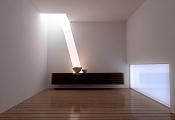 Residencia Hakuei-residencia-hakuei_01.jpg