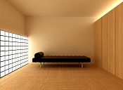Residencia Hakuei-residencia-hakuei_02.jpg