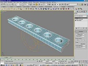 Modelar textura de llanta-liston-azul.jpg