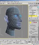 MI PRIMERa CaBEZa  Y CREO QUE La ULTIMa -prue-cab_poly_modeling.jpg