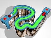 Como usar una trajectoria para dos movimientos,ida y vuelta-1trajec.jpg