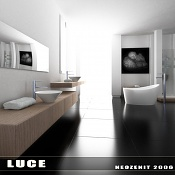 3 baños modernos-luce1.jpg