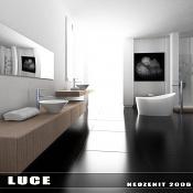 -luce1.jpg