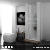 3 baños modernos-luce2.jpg