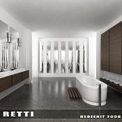 3 baños modernos-retti.jpg