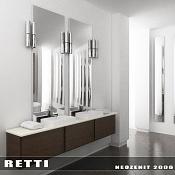 3 baños modernos-retti2.jpg