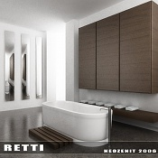 3 baños modernos-retti3.jpg