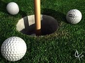 Golf Day-cpgolf26rh.jpg