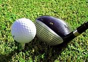 Golf Day-golf_ball_ready_for_drive.jpg