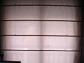 Desde mi ventana-mi-ventana_01.jpg