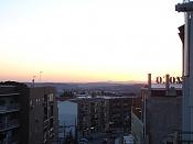 Desde mi ventana-mi-ventana_02.jpg