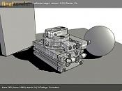 Primeras impresiones fr stage1-prueba04.jpg