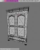 Mueble-mueble01_wire2.jpg