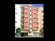 Edificio 5 plantas-preview.jpg