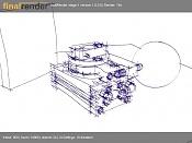 Primeras impresiones FR stage1-prueba07.jpg