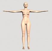 No soy capaz de modelar con un plano extruyendo aristas-body-front.jpg