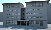Universidad   -unia02.jpg