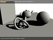 Primeras impresiones fr stage1-prueba01_596.jpg