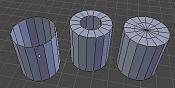 Como se ponen   tapas   en Blender  y como se llaman -tapas.jpg