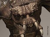 Dragon de bronce WIP-render2.jpg