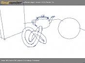 Primeras impresiones fr stage1-prueba04_785.jpg