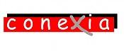 Diseño de logo-conexia.jpg