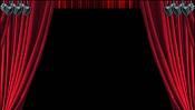 Como hacer una cortina -telon.jpg