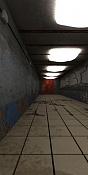 Túnel de viejo aparcamiento-tunel2.jpg