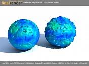 Segunda: FR stage1 y Micro Triangle Displacement  MDT -prueba02_137.jpg
