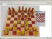 Caballito de ajedrez-partida_maldita.jpg