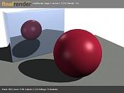 Segunda: FR stage1 y Micro Triangle Displacement  MDT -prueba03_104.jpg