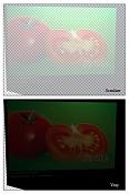 Material semitransparente con VRay-alfa-en-vray.jpg