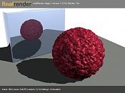 Segunda: FR stage1 y Micro Triangle Displacement  MDT -prueba06_119.jpg